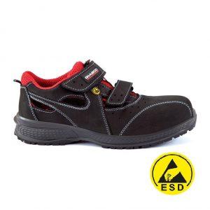 darbo-sandalai-giasco-miami-s1p-src-esd