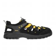 sandalai-bnn-bombis-lite-s1-yellow-1