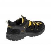 sandalai-bnn-bombis-lite-s1-yellow-2