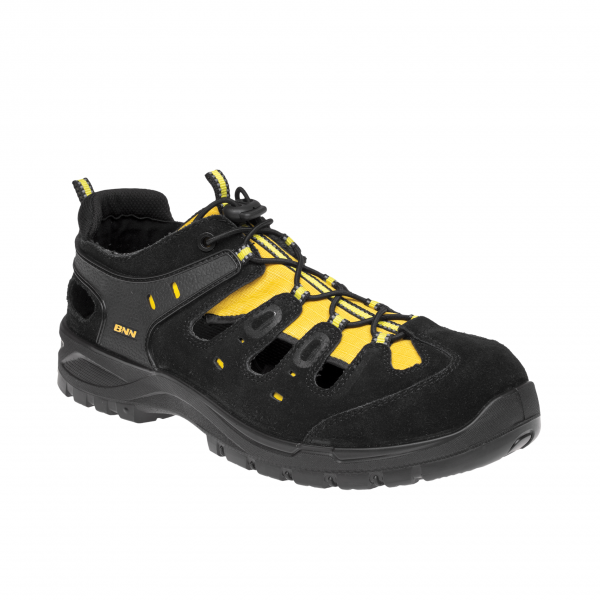 sandalai-bnn-bombis-lite-s1p-yellow