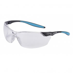 akiniai-bolle-mamba-skaidrus-mampsi