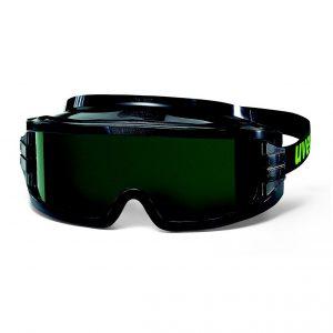 apsauginiai-akiniai-suvirintojo-uvex-ultravision-9301.245