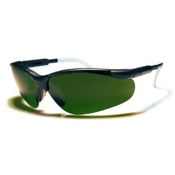 apsauginiai-akiniai-suvirintojo-zekler-55