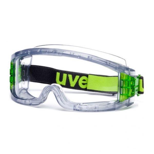 apsauginiai-akiniai-uvex-ultravision-9301.714
