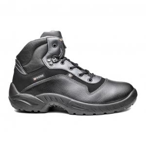 odiniai-darbo-batai-base-pigalle-s3-src