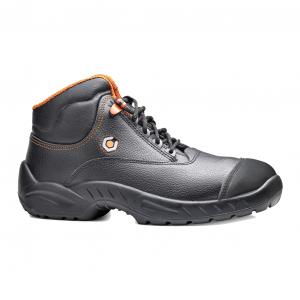 odiniai-darbo-batai-base-prado-s3-b0154