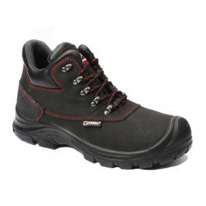 odiniai-darbo-batai-pesso-b254-s3-1
