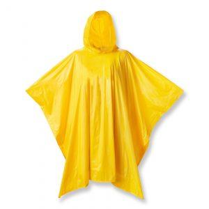skraiste-nuo-lietaus-poncho-pvc-geltona