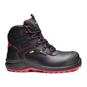 darbo-batai-odiniai-pasiltinti-base-BE-DRY-MID-S3