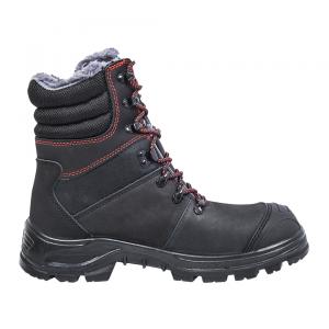 darbo-batai-pasiltinti-NEW-RAPTOR-S3-2