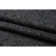 dzemperis-pesso-fleece-ontario-5