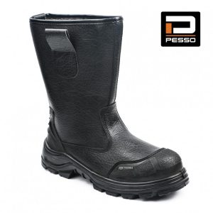 odiniai-auliniai-batai-pesso-b643-s3-src