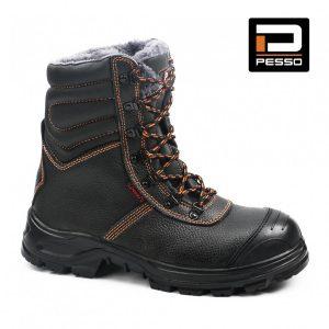 odiniai-darbo-batai-pesso-bs659-s3-kevlar-1