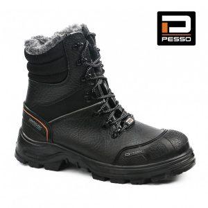odiniai-darbo-batai-pesso-polaris-1
