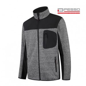 dzemperis-pesso-fleece-derby-1