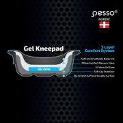 antkeliai-geliniai-pesso-kp10-3