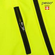 striuke-padidinto-matomumo-pesso-palermo-geltona-6