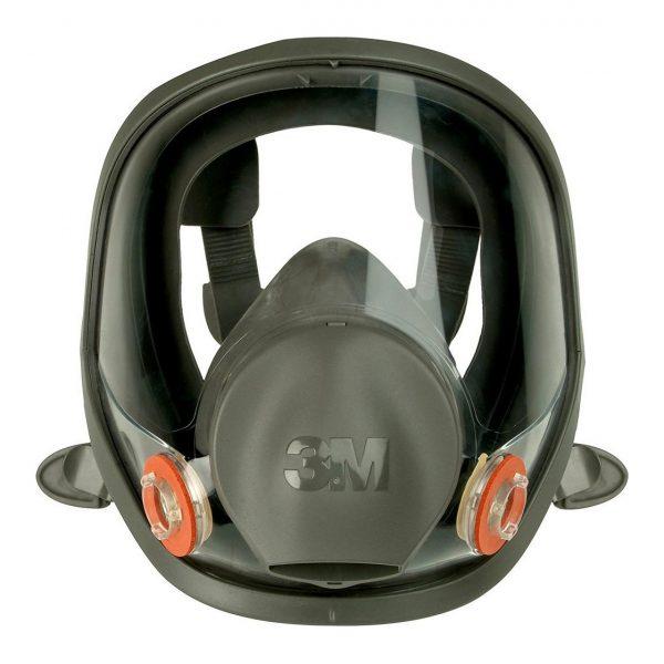 Kaukė-3M-6800-priekis