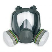 Kaukė-3M-6800-su-filtrais-1