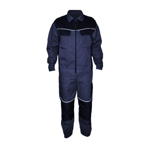 darbo-kostiumas-kpp525-melynas