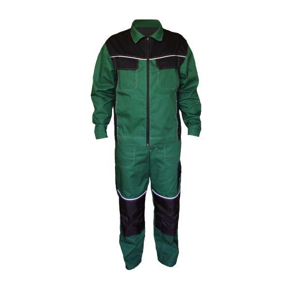 darbo-kostiumas-kpp525-zalias