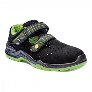 darbo-sandalai-HALWILL-s1p
