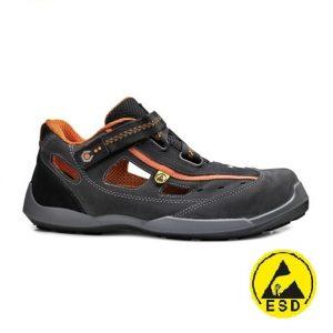 darbo-sandalai-base-aerobic-s1p-esd-src-b0617