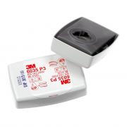 filtrai-p3-3m-6035