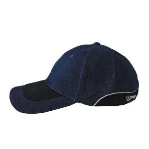 kepure-su-snapeliu-kdz-dzinsine