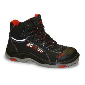odiniai-darbo-batai-b271-s1p-src