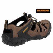 sandalai-bnn-clifton-2