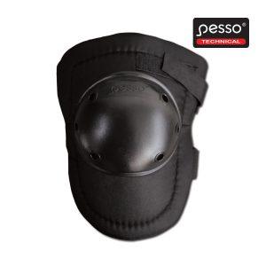 antkeliai-su-plastiku-pesso-kp02
