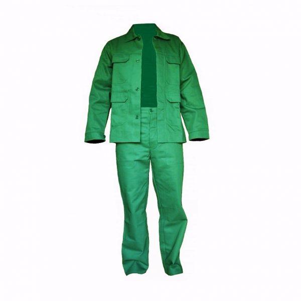 darbo-kostiumas-medvilninis-kkm130-sv.zalias