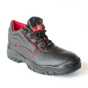 odiniai-darbo-batai-b239