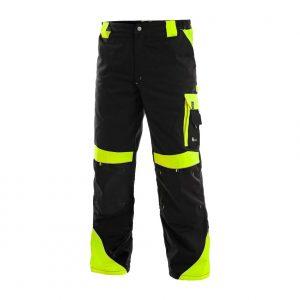 darbo-kelnes-sirius-brighton-juodos-su-geltona