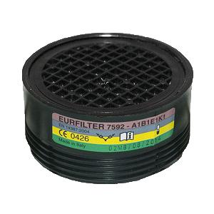 filtras-EUROFILTER-A1B1E1K1