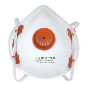 respiratorius-nuo-dulkiu-X210-SV-FFP2