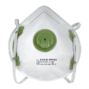 respiratorius-nuo-dulkiu-X310-SV-FFP3