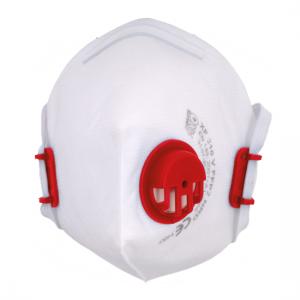 respiratorius-nuo-dulkiu-XF210V-FFP2-NR-D