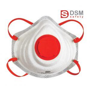 respiratorius-nuo-dulkiu-su-voztuvu-dsm-ffp3