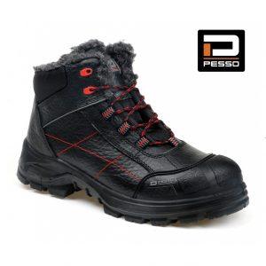 odiniai-darbo-batai-pesso-arctic-s3