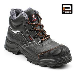 odiniai-darbo-batai-pesso-bs159-s3
