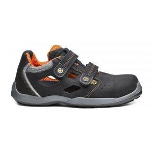 darbo-sandalai-judo-s1p-src