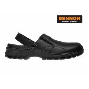klumpes-bnn-slipper-src-z30082v60-1