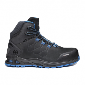 odiniai-darbo-batai-base-K-ROAD-TOP-S3-b1001 b