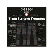 darbo-kelnes-pesso-titan-flexpro-125-pilkos-3
