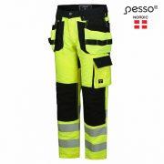 signalines-darbo-kelnes-pesso-uranus-flexpro-135-geltona-1