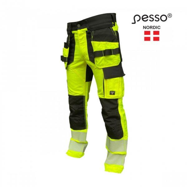 signalines-darbo-kelnes-pesso-uranus-flexpro-135-geltona