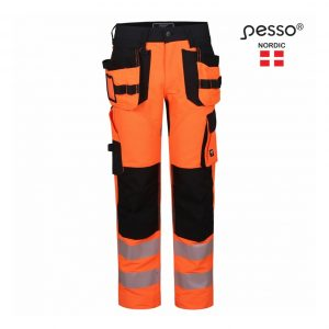 signalines-darbo-kelnes-pesso-uranus-flexpro-135-oranzine