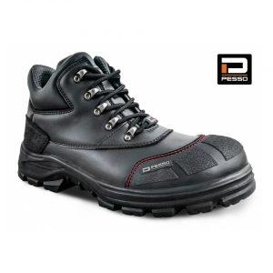 odiniai-darbo-batai-pesso-barents-s3-1